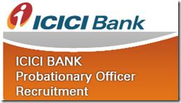 icici-bank-po-Recruitment-2013_thumb[2]
